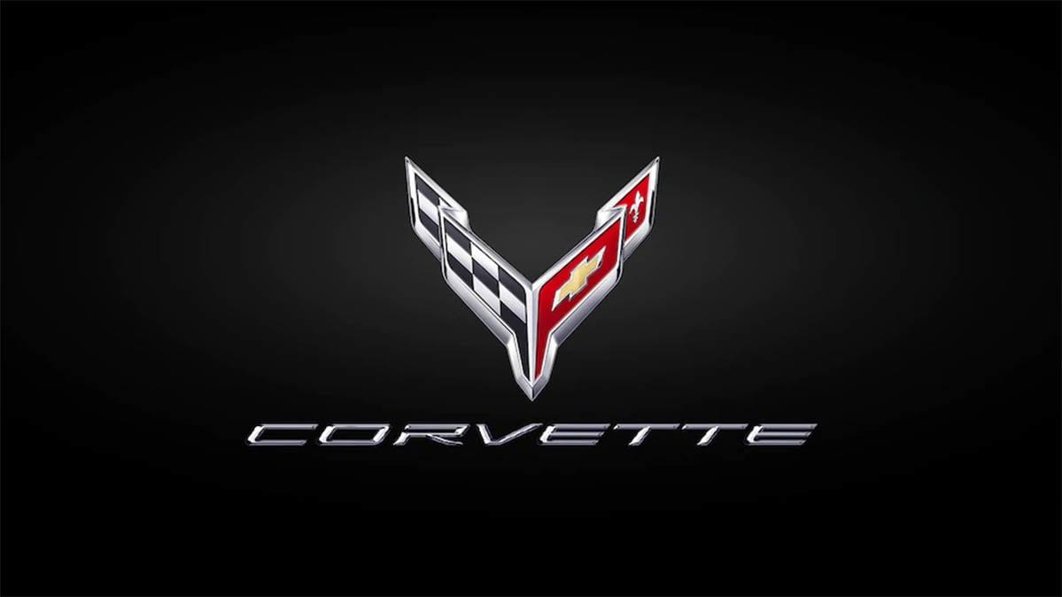 Mid-Engine 2020 Chevrolet Corvette Stingray Races to Production