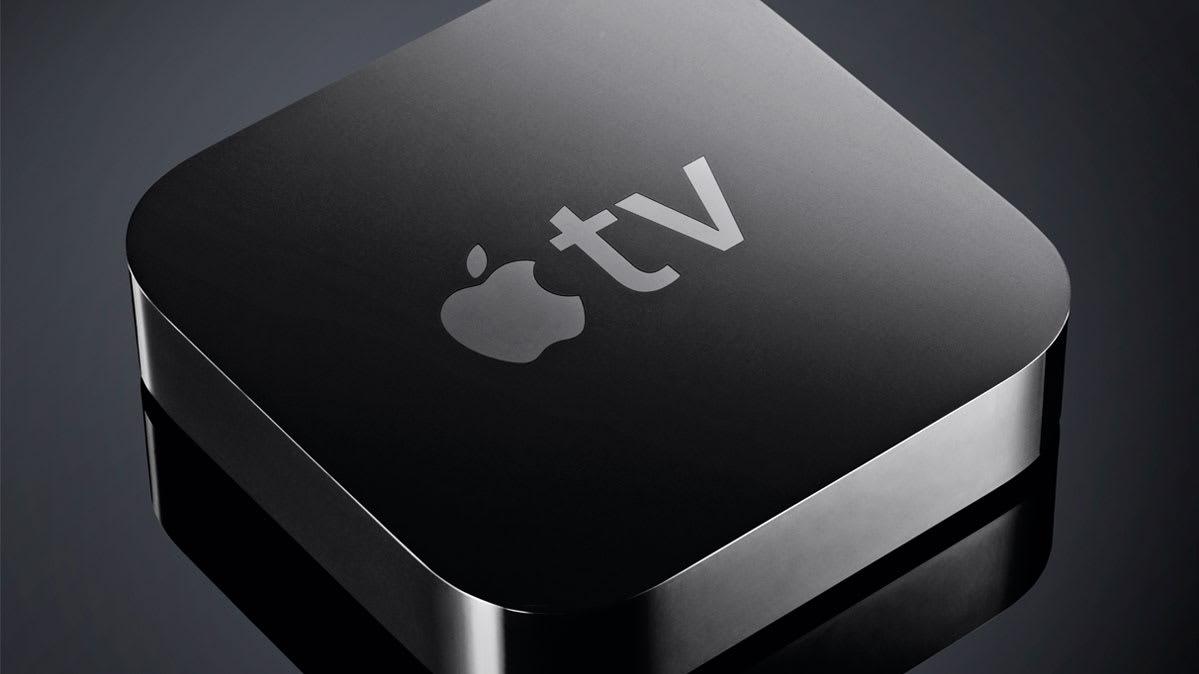 apple-resmi-luncurkan-layanan-streaming-pesaing-netflix-pertamanya-apple-tv
