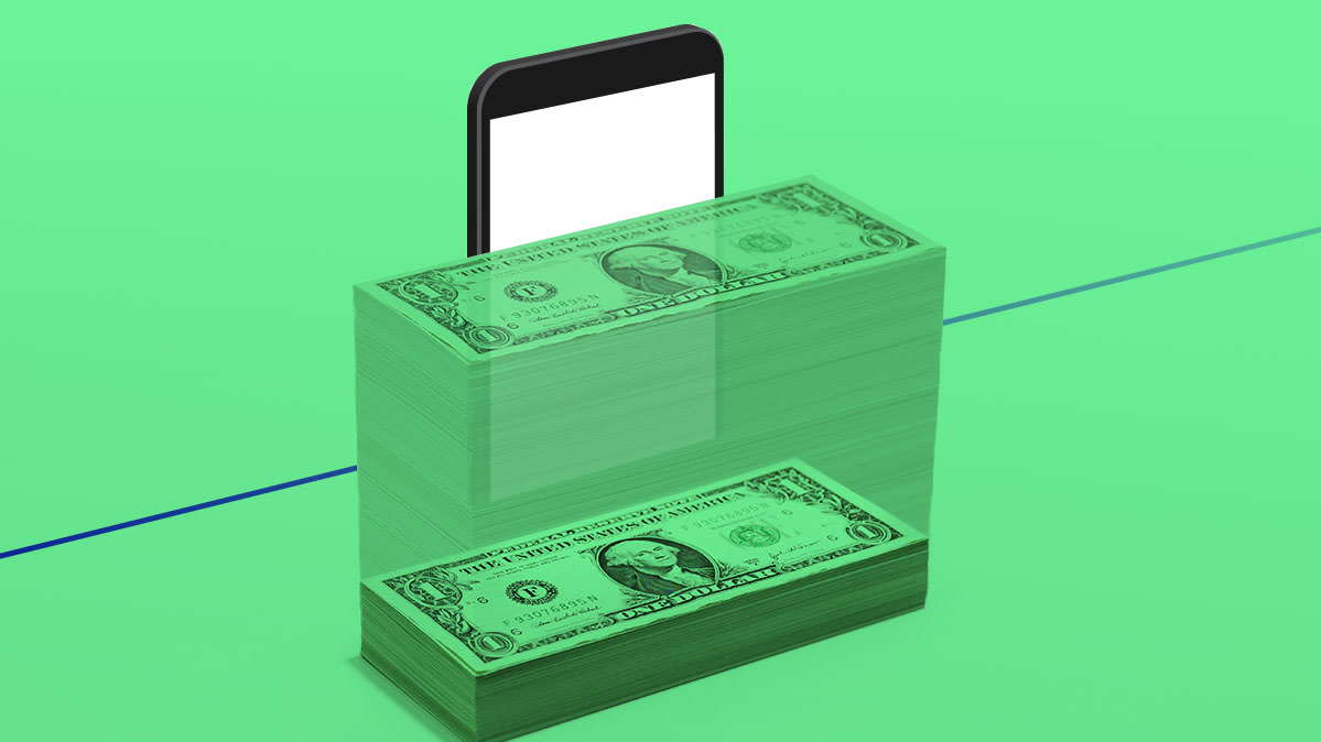 How to Save $1,000 a Year on Your Cell-Phone Plan