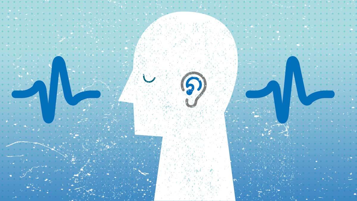 Best Worst Hearing Aid Brands Retailers Consumer Reports Suervey