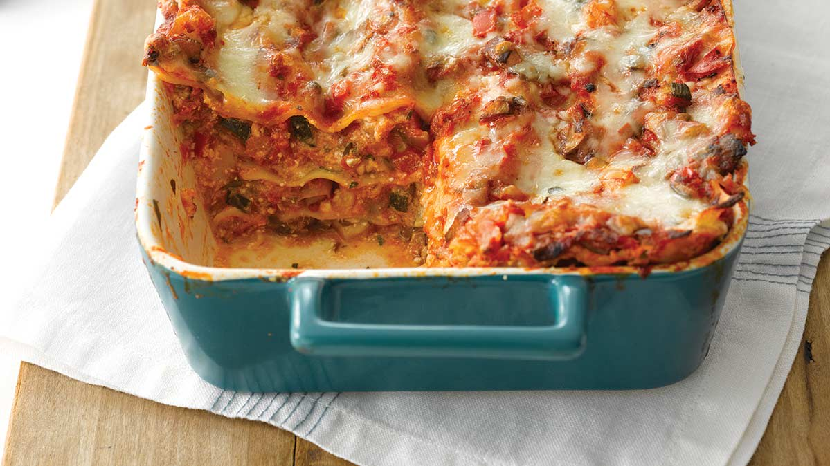 Super Bowl Recipes For A Crowd Consumer Reports