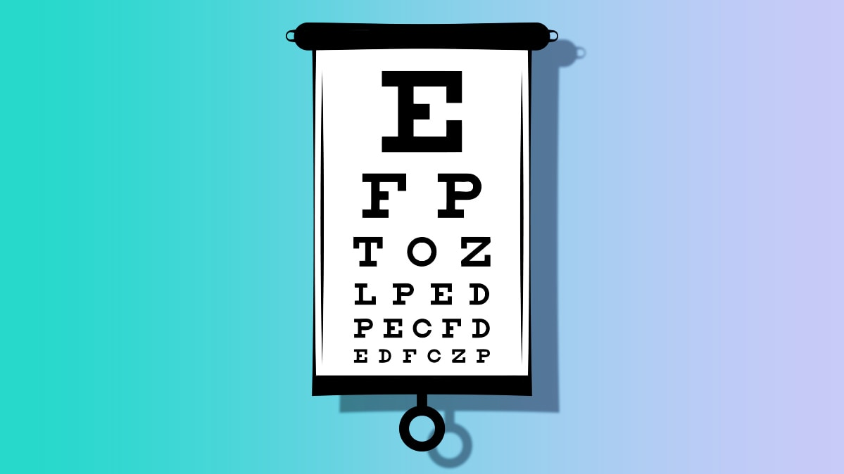 9879d4592291 Is It Time to Visit the Eye Doctor  - Consumer Reports