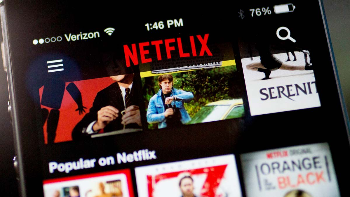 Netflix Price Hike Cord Cutting Consumer Reports