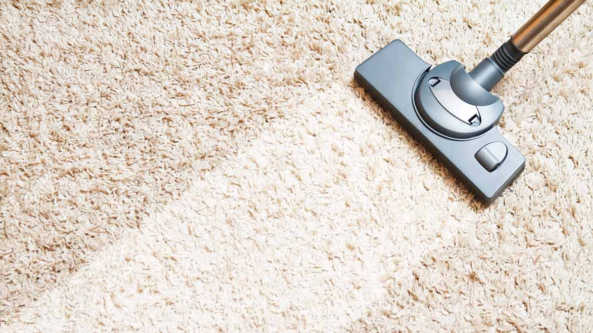 Quietest Vacuums From Consumer Reports' Tests
