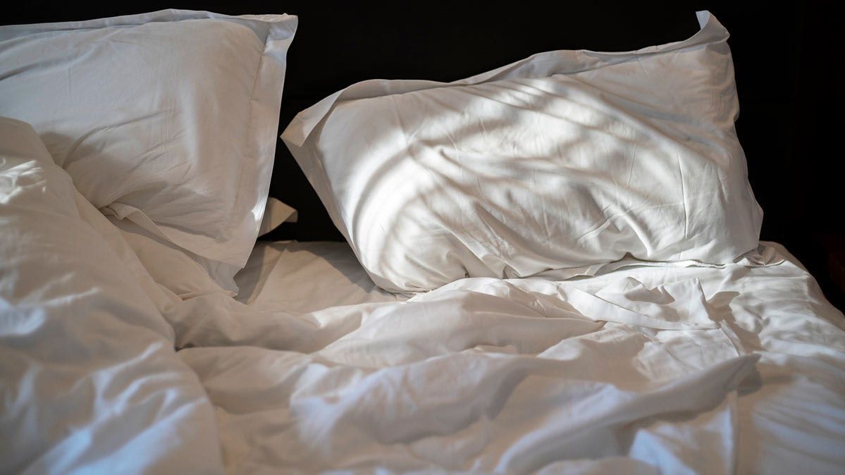6456453718dd 5 Things to Know Before Buying Sheets - Consumer Reports