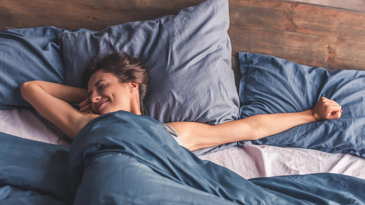 Best and Worst Sheets From Consumer Reports' Tests