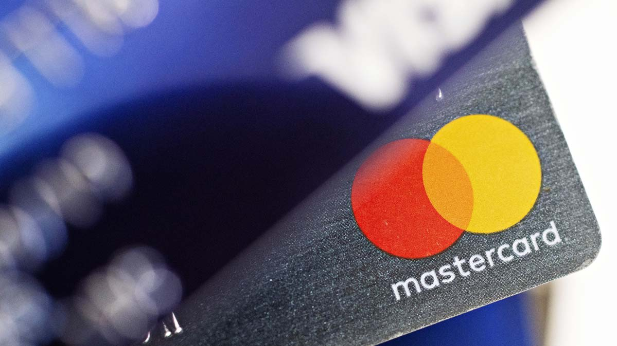Mastercard Attacks the Curse of Free Trials That Convert into Unexpected Payments
