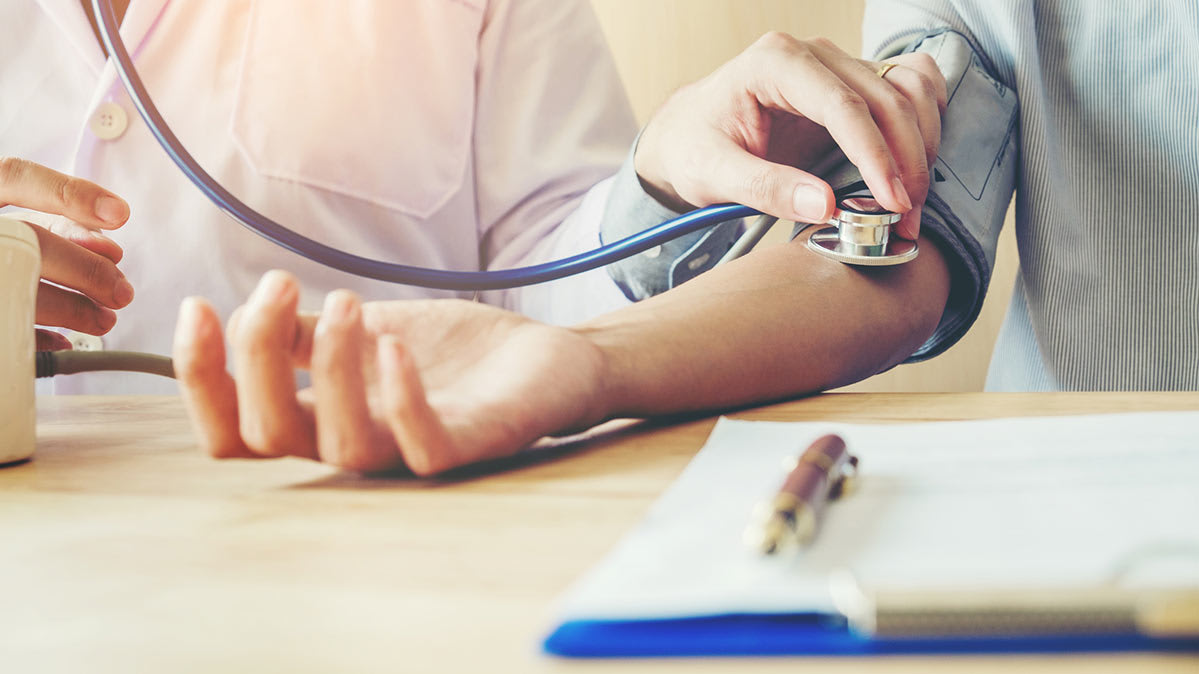 What to Do When Your Insurer Won't Cover Free Preventive Care