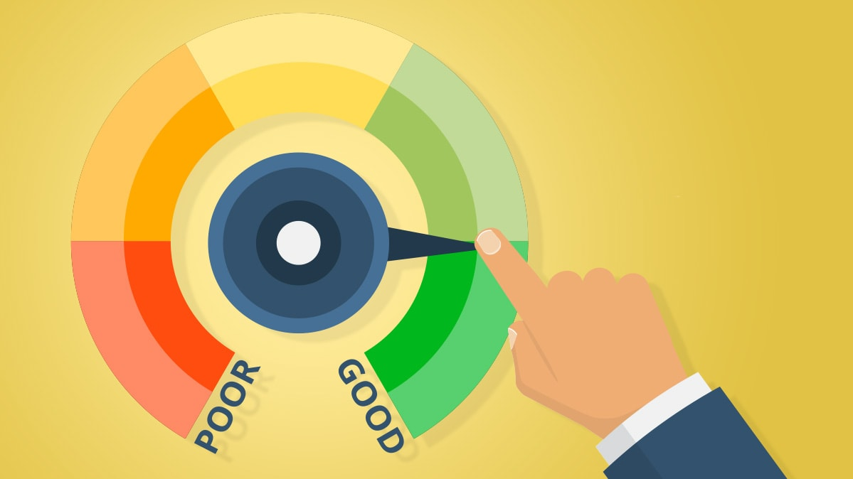 My Credit Score >> 12 Ways to Fix Your Credit Score - Consumer Reports