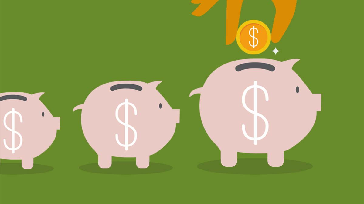 3 Ways a Roth 401(k) Can Boost Retirement Savings