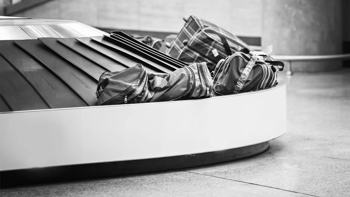Smart Ways to Protect Your Luggage