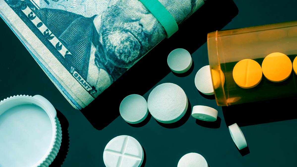 Here's When Knowing a Drug Price Can Help