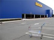 Ikea Mosjo Tv Meubel.8 Ikea Shopping Tips From A Former Employee
