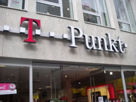 11 Confessions Of A T Mobile Sales Rep