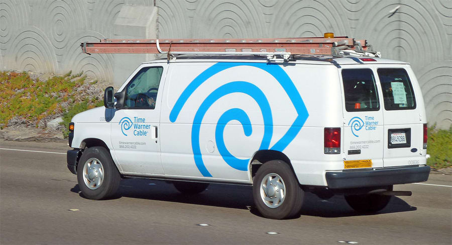 State Time Warner Cable Defrauded Customers By