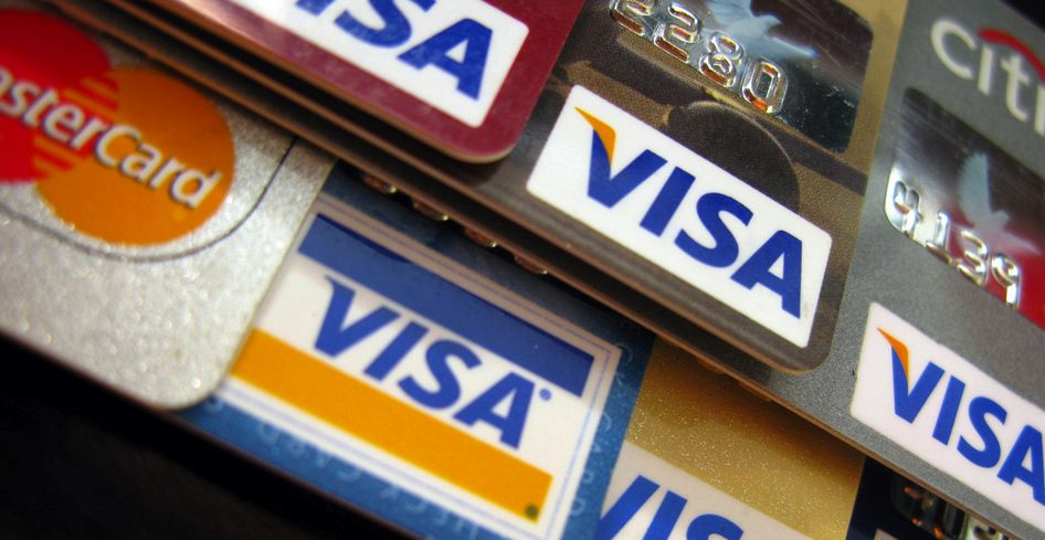 10 Answers To Credit Card Questions We Get Asked All The Time