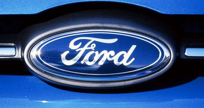 Ford Recalls Nearly 445k Vehicles For Power Steering