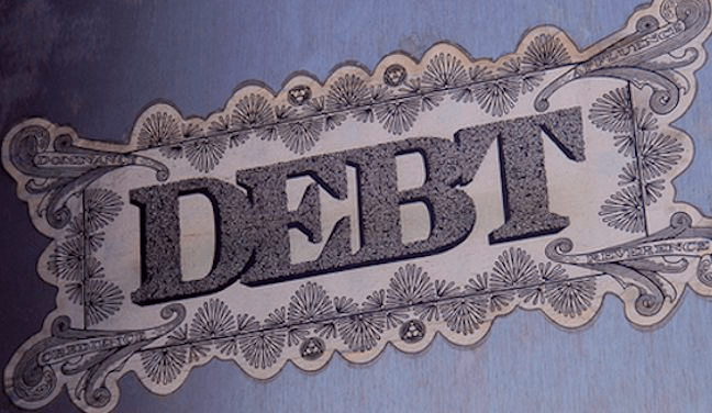 Report: $171M Garnished From Older Americans' Social Security To Repay Student Debt In 2015