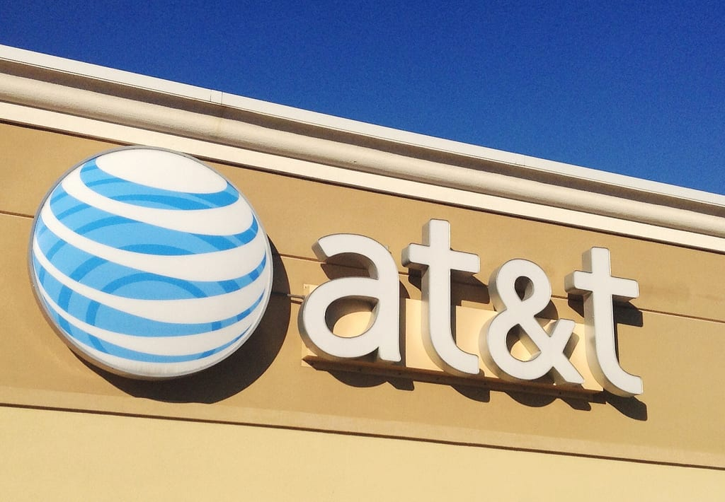 AT&T Updates Unlimited Plans In Wake Of Verizon, T-Mobile Changes