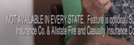 everystate