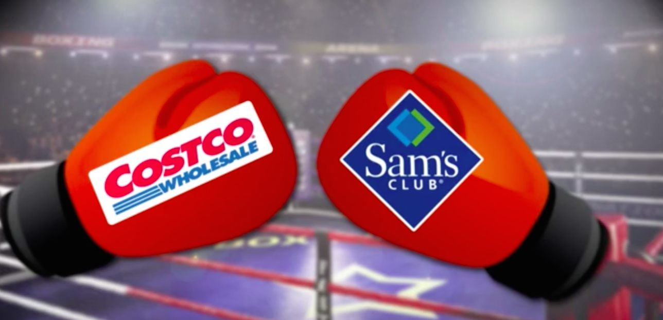 Costco Vs Sam S Club Which Warehouse Club Should You Choose
