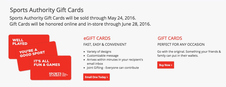 sa_cards