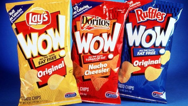 wowchips