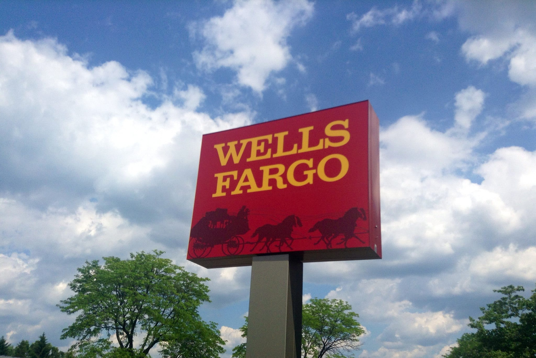Wells Fargo Accused Of Adding Years To Modified Mortgages