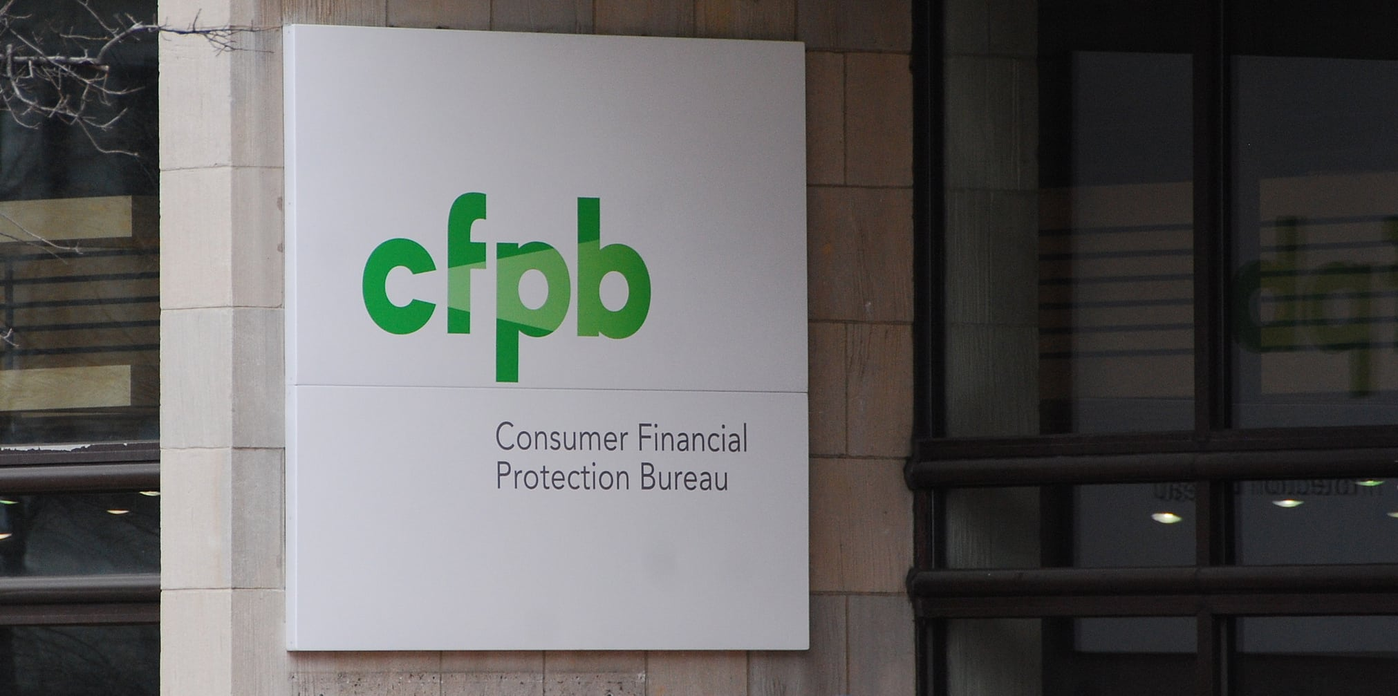 Appeals Court Will Rehear Case Involving Constitutionality Of Consumer Financial Protection Bureau