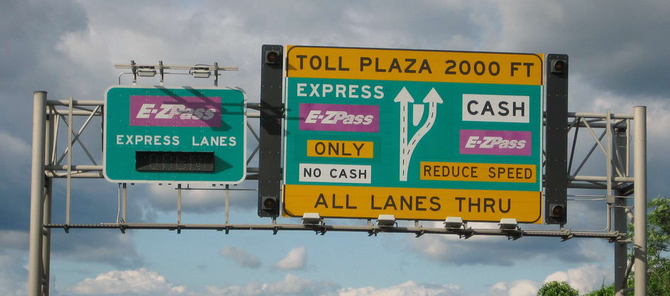 How Does A $3 Toll Turn Into A $20 Rental Car Charge?
