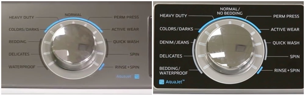 Samsung Washing Machine Owners Complain Of New Problem After