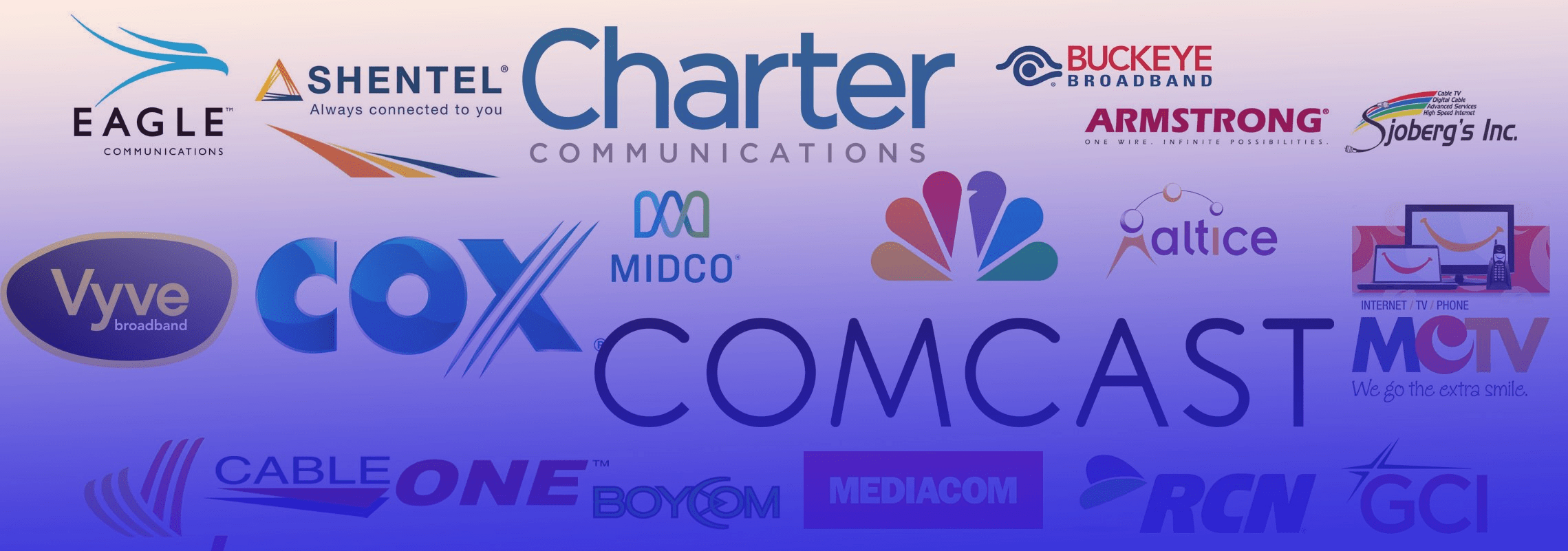 18 Cable Companies Promise To Support Net Neutrality; None Will ...