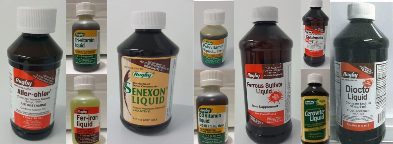 Gabapin 100 medicine