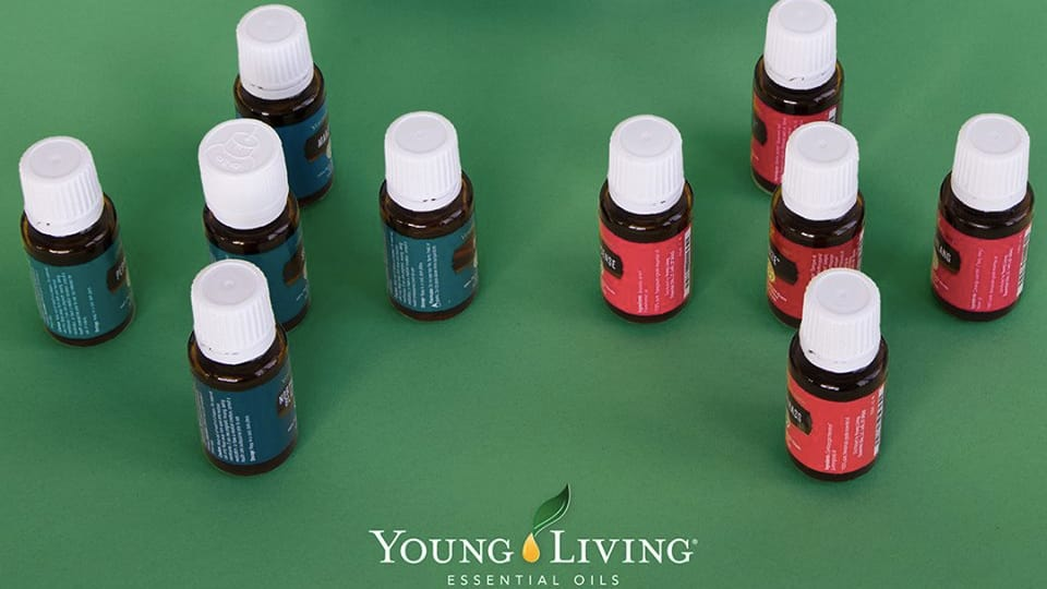 5 Things Weve Learned About The Booming Essential Oils Business