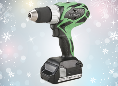 Top-Rated Gifts for the DIYer in Your Life - Consumer Reports