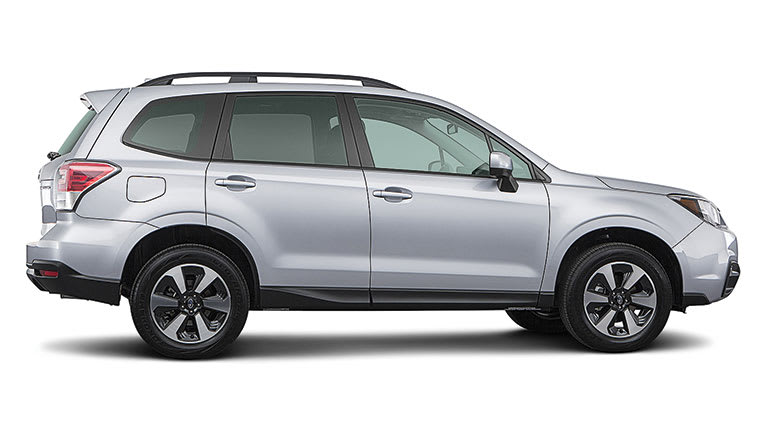 Best Cars, SUVs and Trucks for 2018 - Consumer Reports