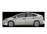 Hybrids/EVs