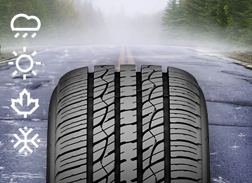 Car Tires Generate Electricity, All Season Suv Tires, Car Tires Generate Electricity