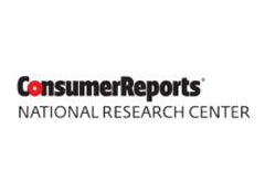 Consumer-Reports-National-Research-Center.jpg