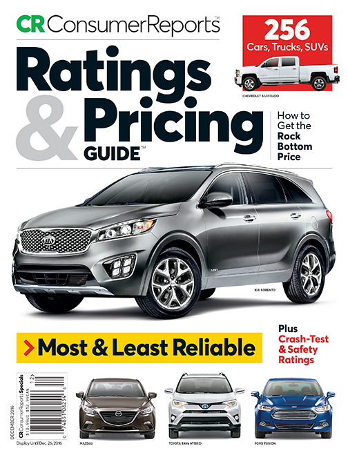 dating.com reviews 2016 suv reviews consumer reports