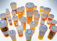 paxil (paroxetine) price