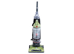 Hoover WindTunnel T Series Rewind