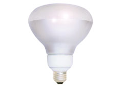 Best energy saving light bulbs consumer reports magazine lightbulb buying guide mozeypictures Gallery