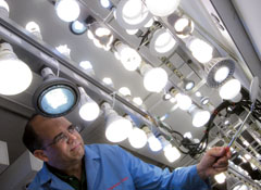 Best Replacement Lightbulbs Guide Consumer Reports