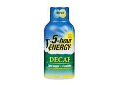 b4778fbf82a Caffeine levels in energy drinks - Consumer Reports