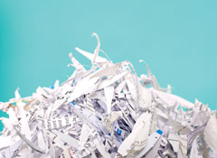 Shred It or Save It? — Consumer Reports