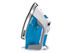 Ironing Tips And Tricks | Steam Iron Reviews - Consumer Reports News