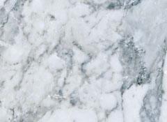 Budget kitchen renovation dream kitchen consumer reports for Carrara marble per square foot