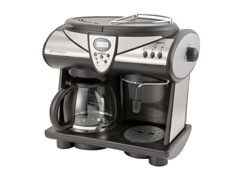 Coffee Maker Reviews 2012 Consumer Reports : Best Small Appliances Kitchen Tools - Consumer Reports