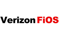 verizon logo transparent background. burger king might have abandoned the \u201chave it your way\u201d slogan, but verizon seems to be picking up mantle with a new \ logo transparent background